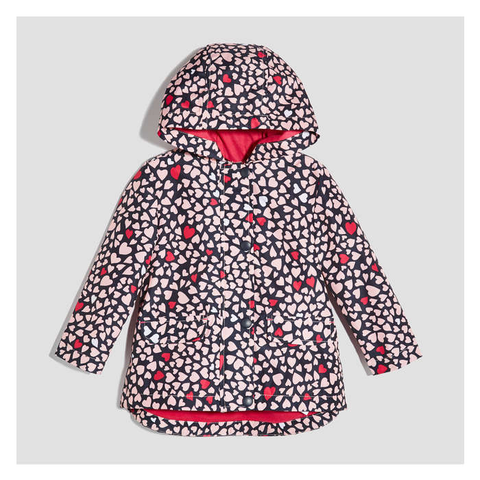 2018 best raincoats for toddlers which are adorable and cute