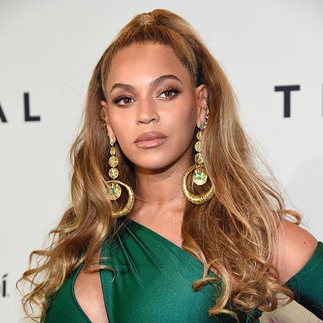 Queen Beyonce's awesome quotes about Parenting