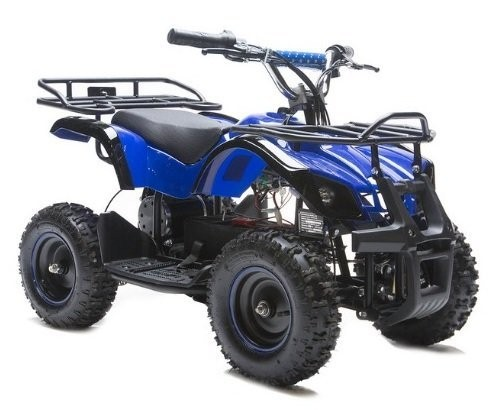 Get these toddler 4 wheeler for the perfect outdoor activity