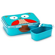15 adorable and cutest toddler lunch box to get for baby