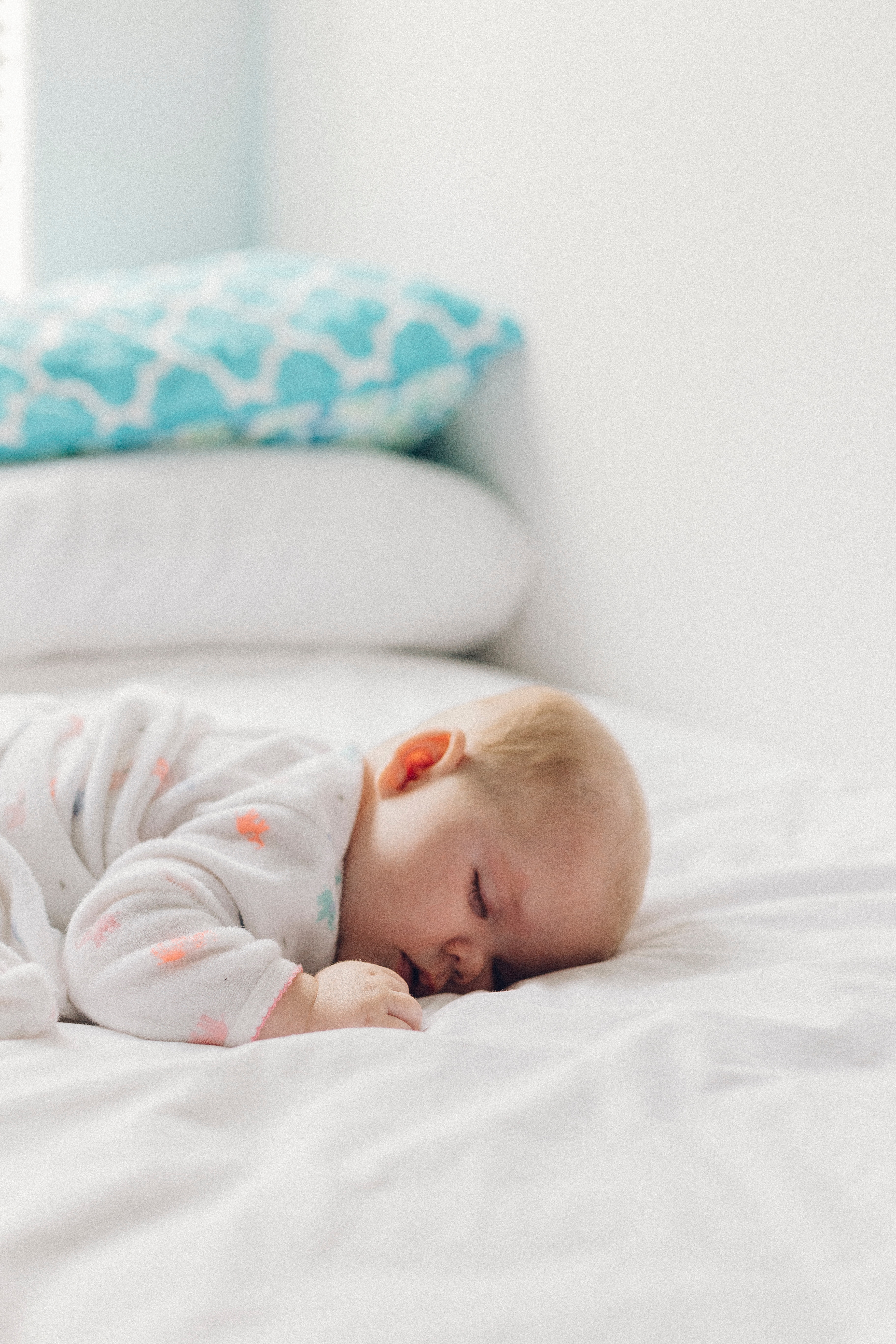 Shop These Top 10 Toddler Nap Mat For Babies And Toddlers