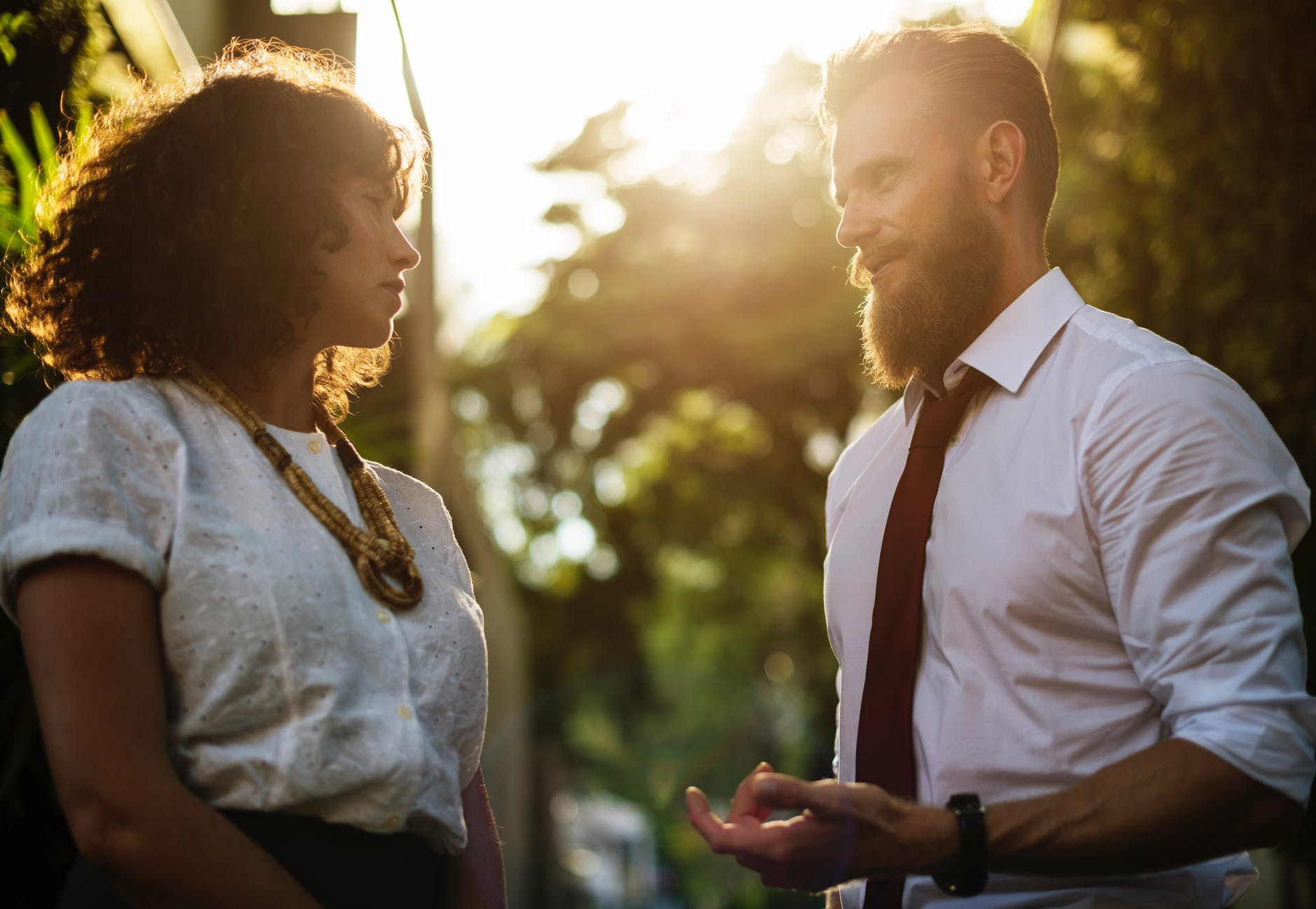 Understand The Importance Of Communication In Relationships