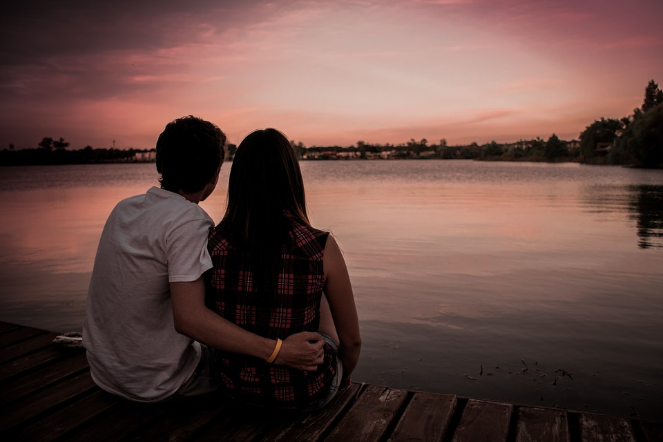30 Inspirational Relationship Quotes That Rebuilds Love