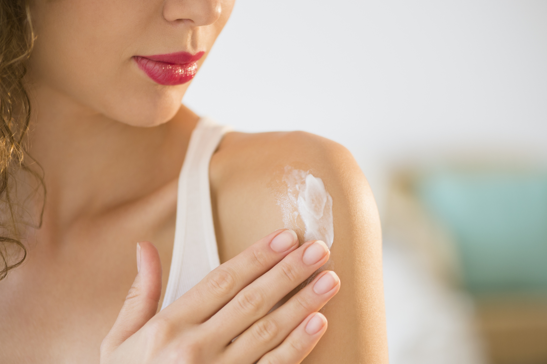 Image result for skin medicine