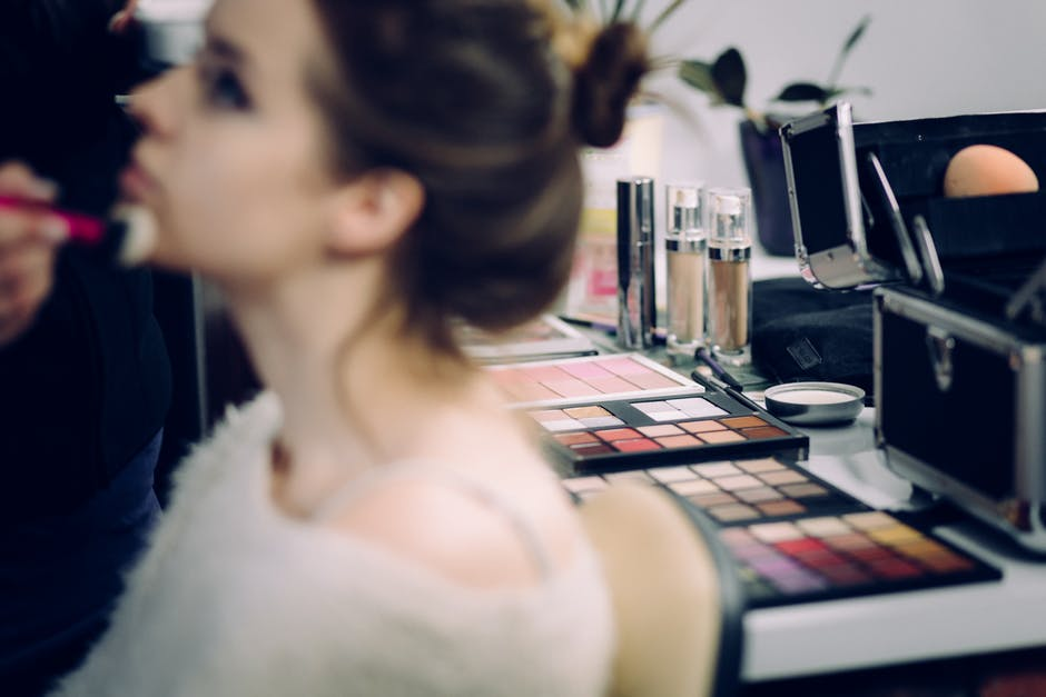 Best 10 face powder that millennials are currently using