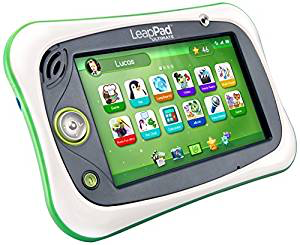 Best 10 children tablets for learning and playing