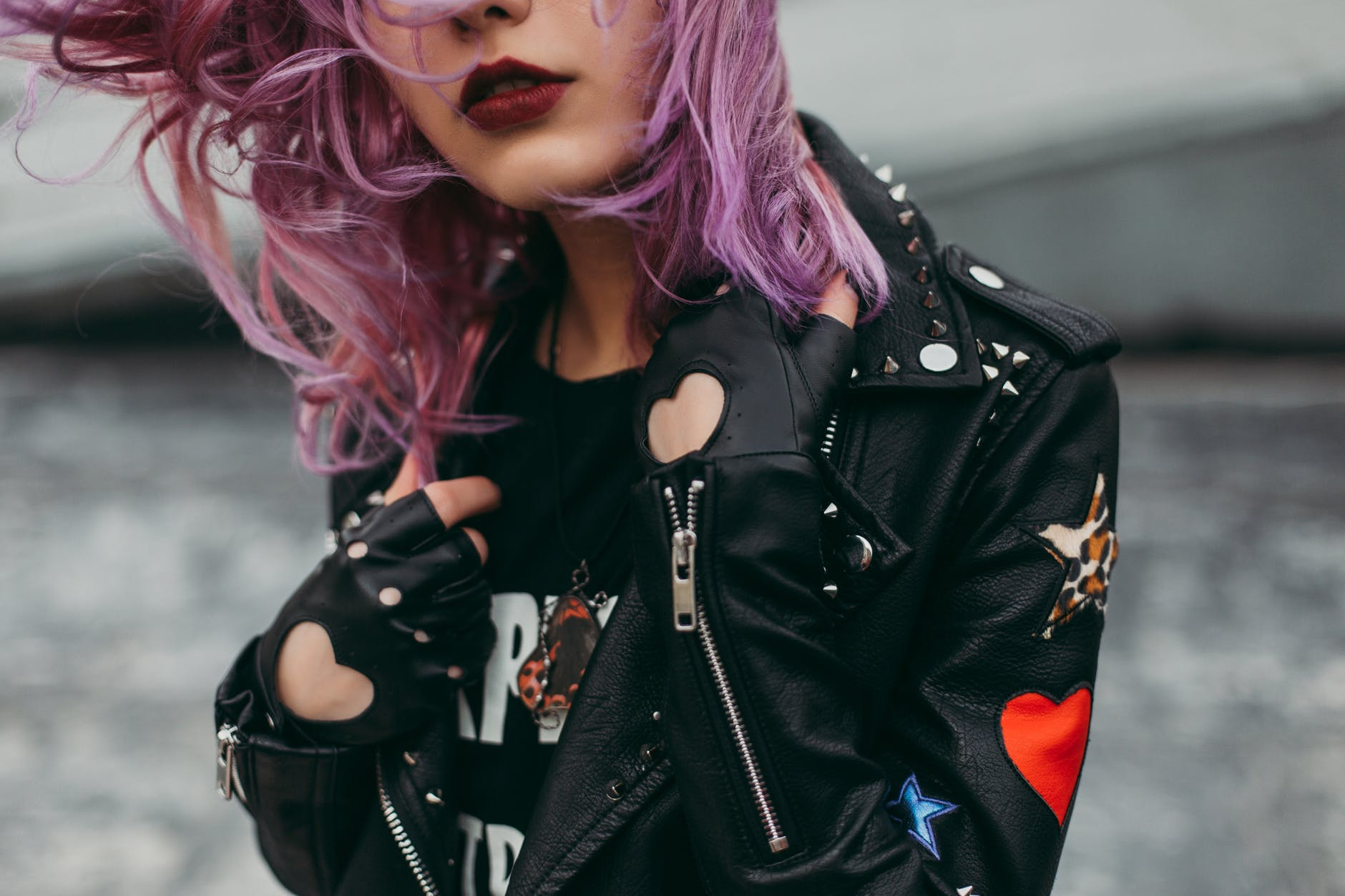 16 Trending And Cool Hair Colors To Try In 2019