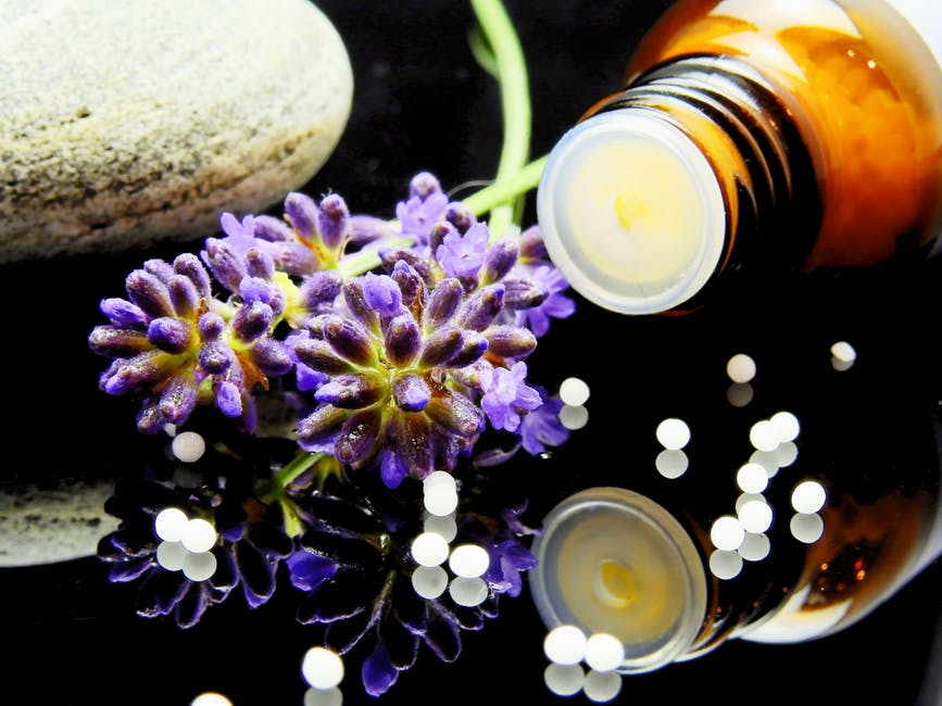 Top 20 Natural Skin Care Products That You Know It's Safe for Your Health