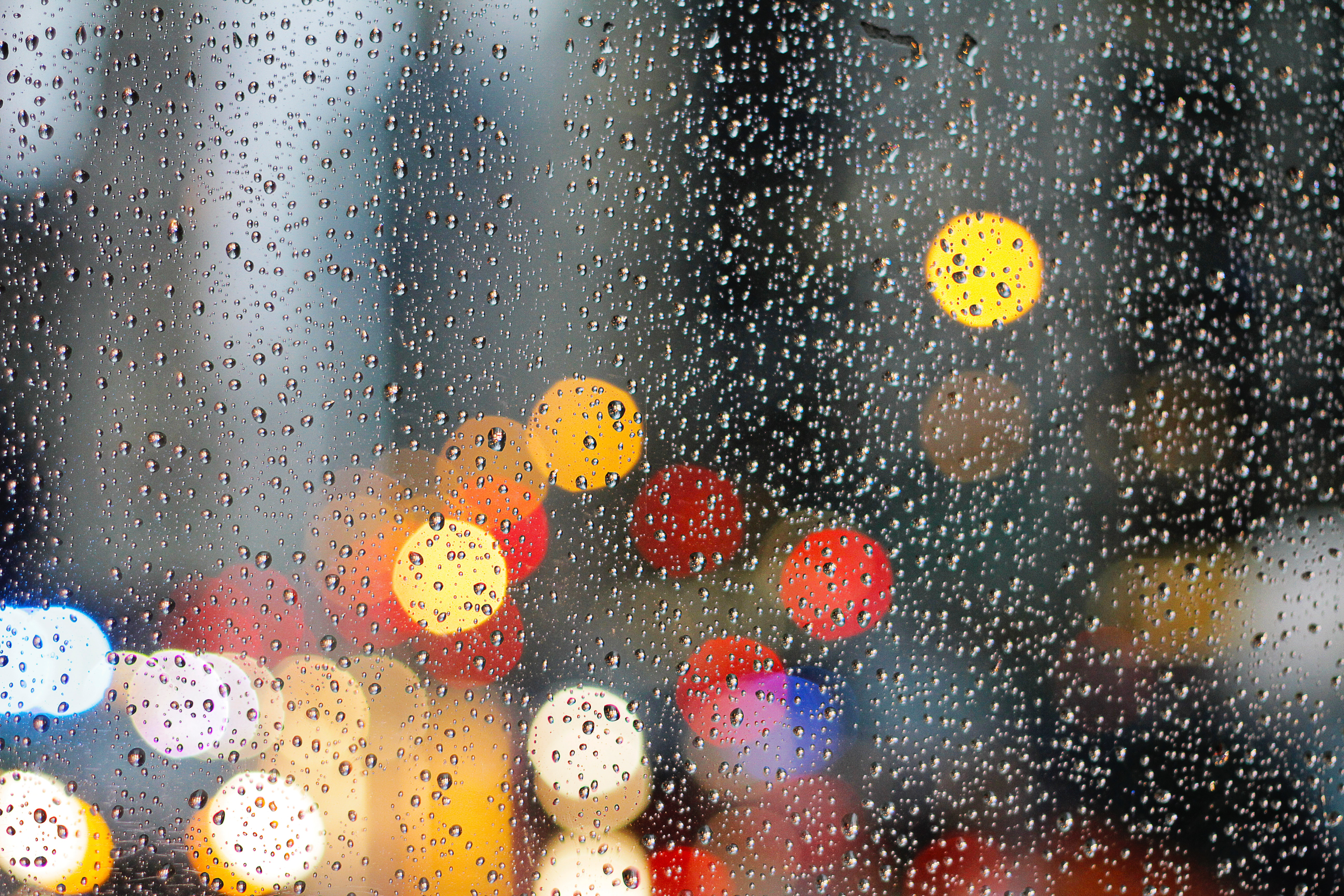 20 Rainy Day Date Ideas for Dating and Married Couples