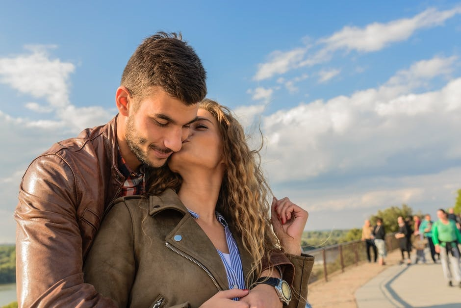 10 New Dating Rules for the New-Age Generation Singles