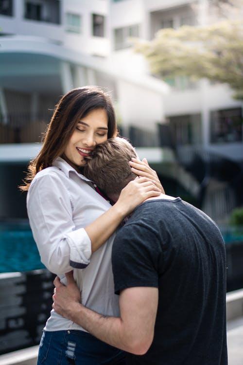 Gay asian dating grants pass oregon