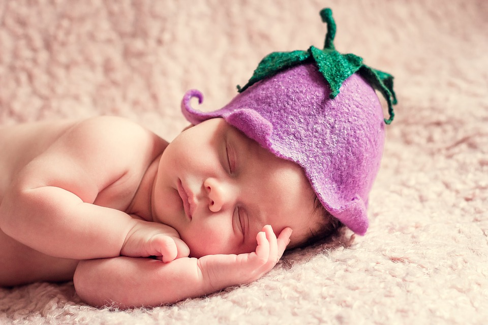 10 Advice for New Parents on Baby First Night at Home