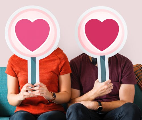 What is Casual Dating and How to Cope with it