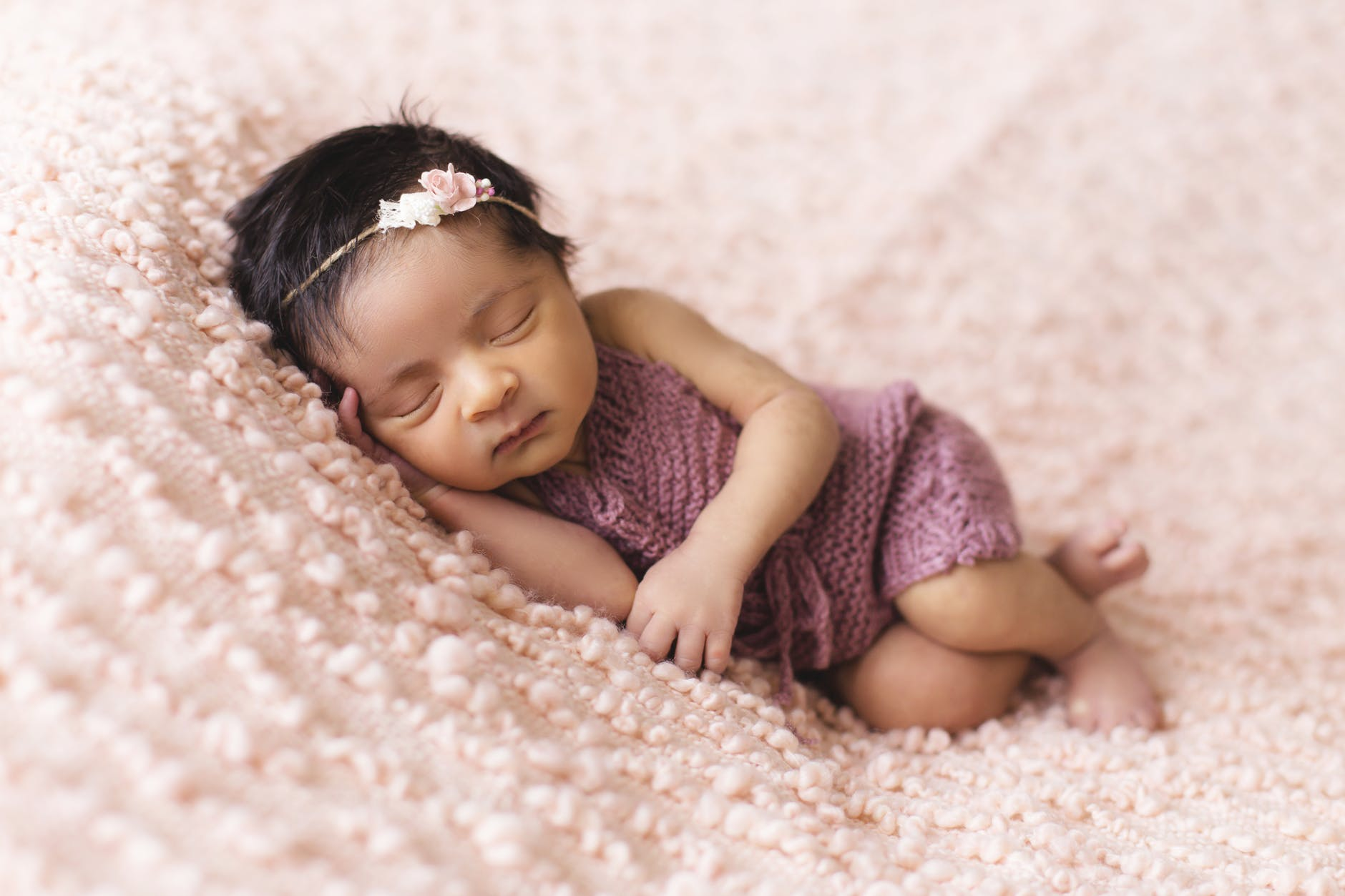 Co-sleep Safety: Everything about co-sleeping with baby