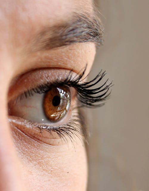 Lash Perm: What does it do and how to care for it