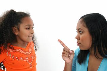 5 Effective Ways to Discipline Disrespectful Children