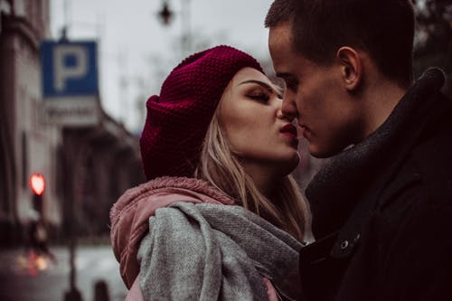 10 Approaches on Finding Your Soulmate and Meeting Them