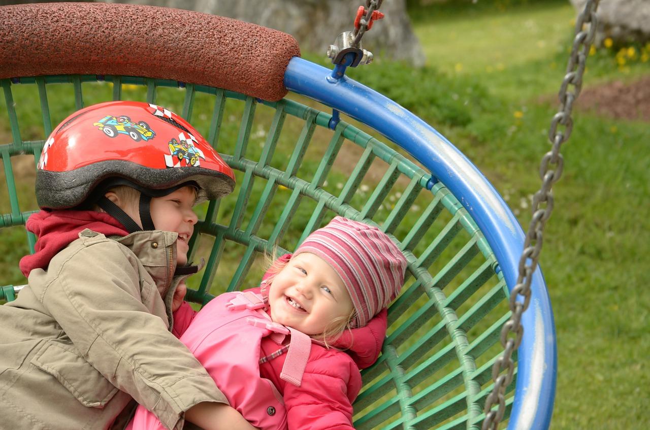 2019 best outdoor swing slides for backyard fun
