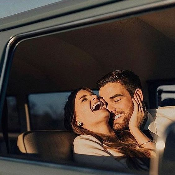 What is flirting: The 5 types of Flirting Styles to learn