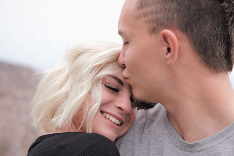 12 Tips to be that perfect girlfriend your boyfriend desire