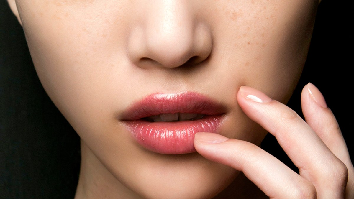 9 Best Lip Treatments Available Around The World