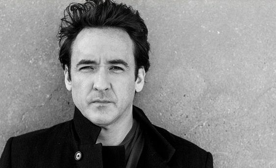 Is John Cusack Married, Dating or Ready to Mingle
