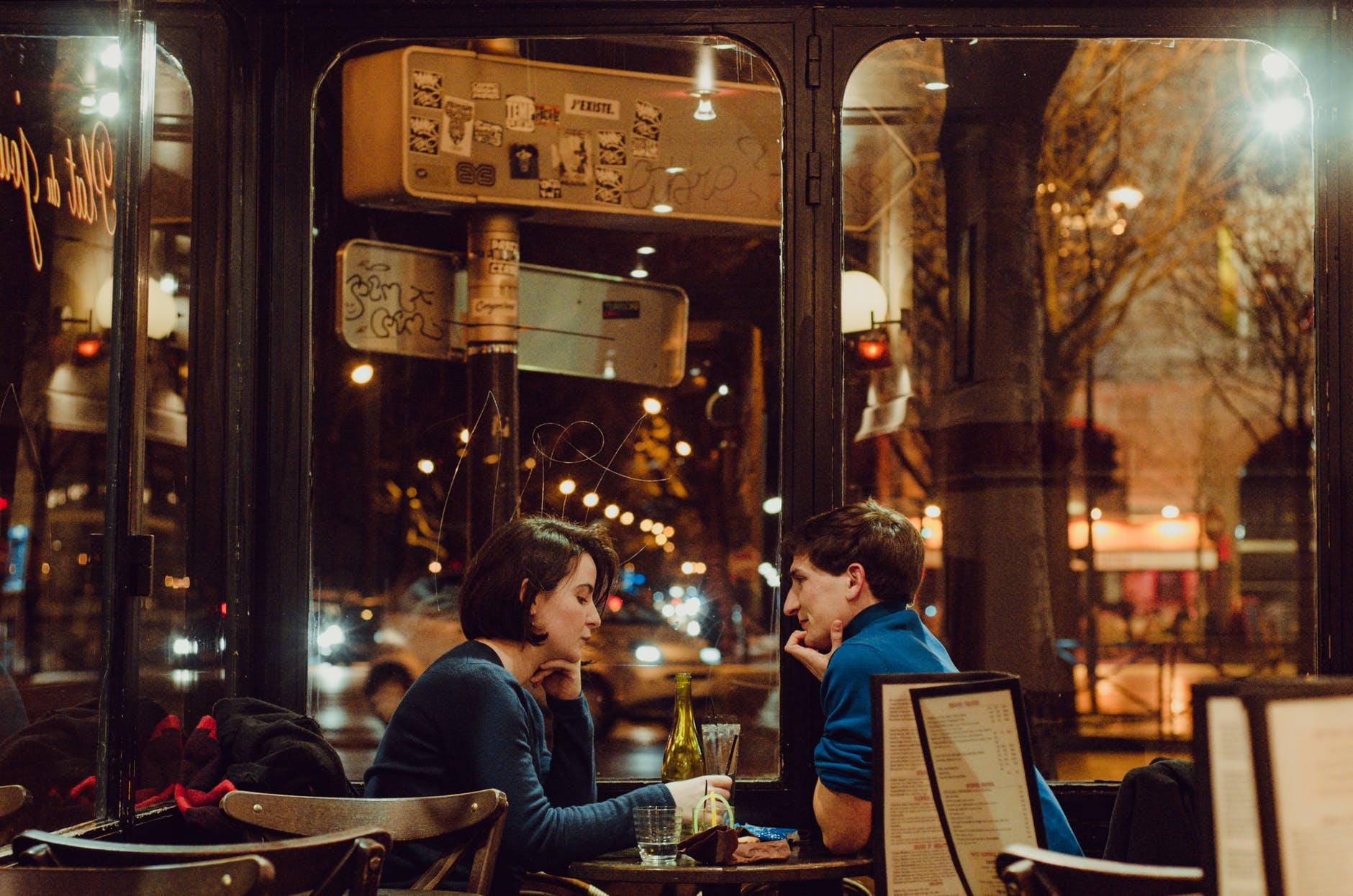 12 Fun Places You Can Go On A Date On A Budget
