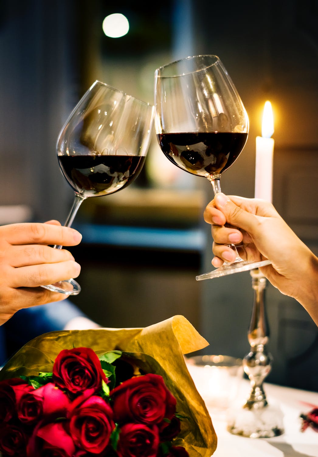 10 Date Ideas for Teens to Impress their Dates