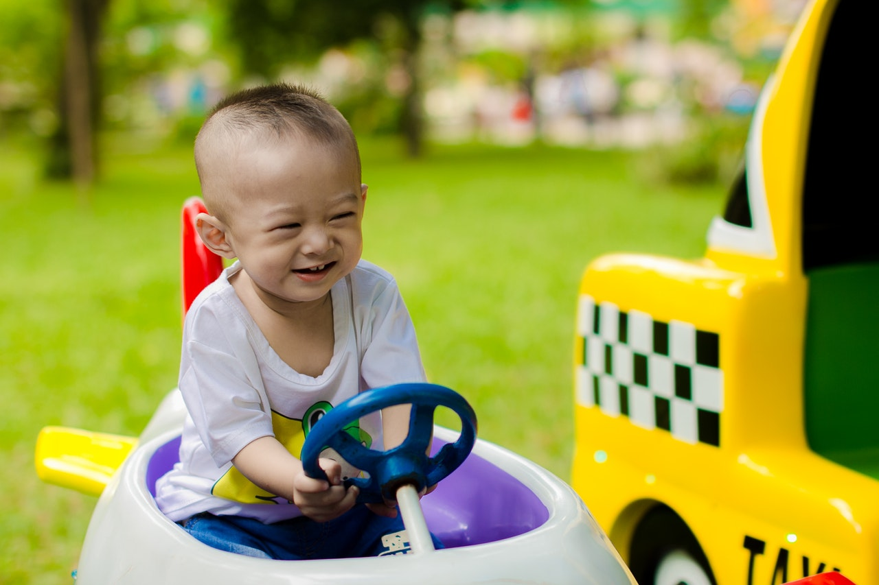 Best toddler push car for gifting boys and girls