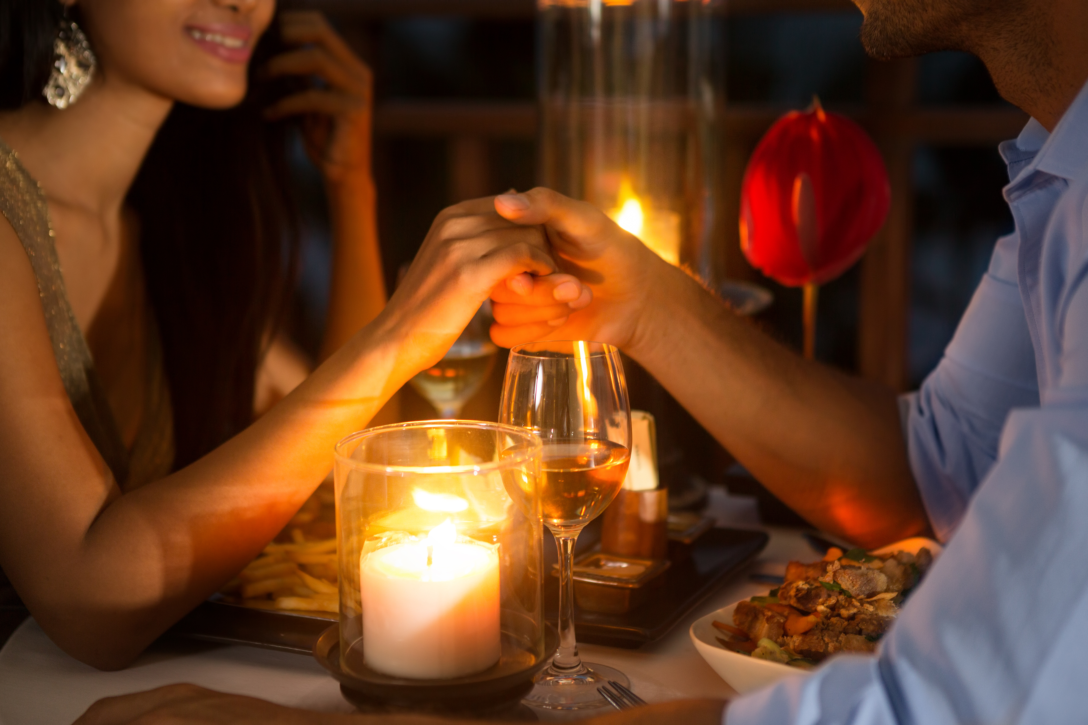 What Is A Date And How Do You Prepare For The Occasion