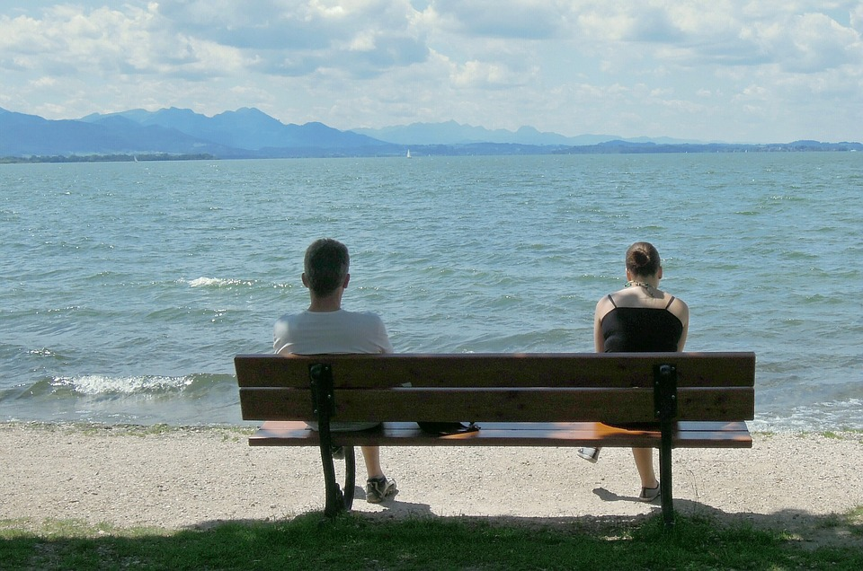 Find Out The Advantages And Benefits Of Being Single