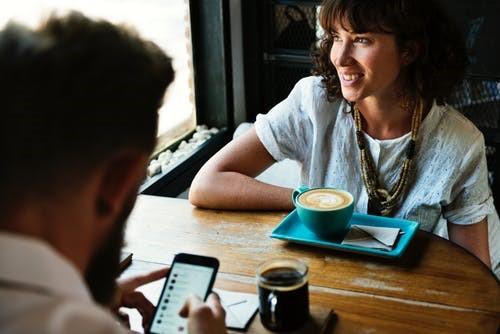 Topp gratis mobil Dating Sites