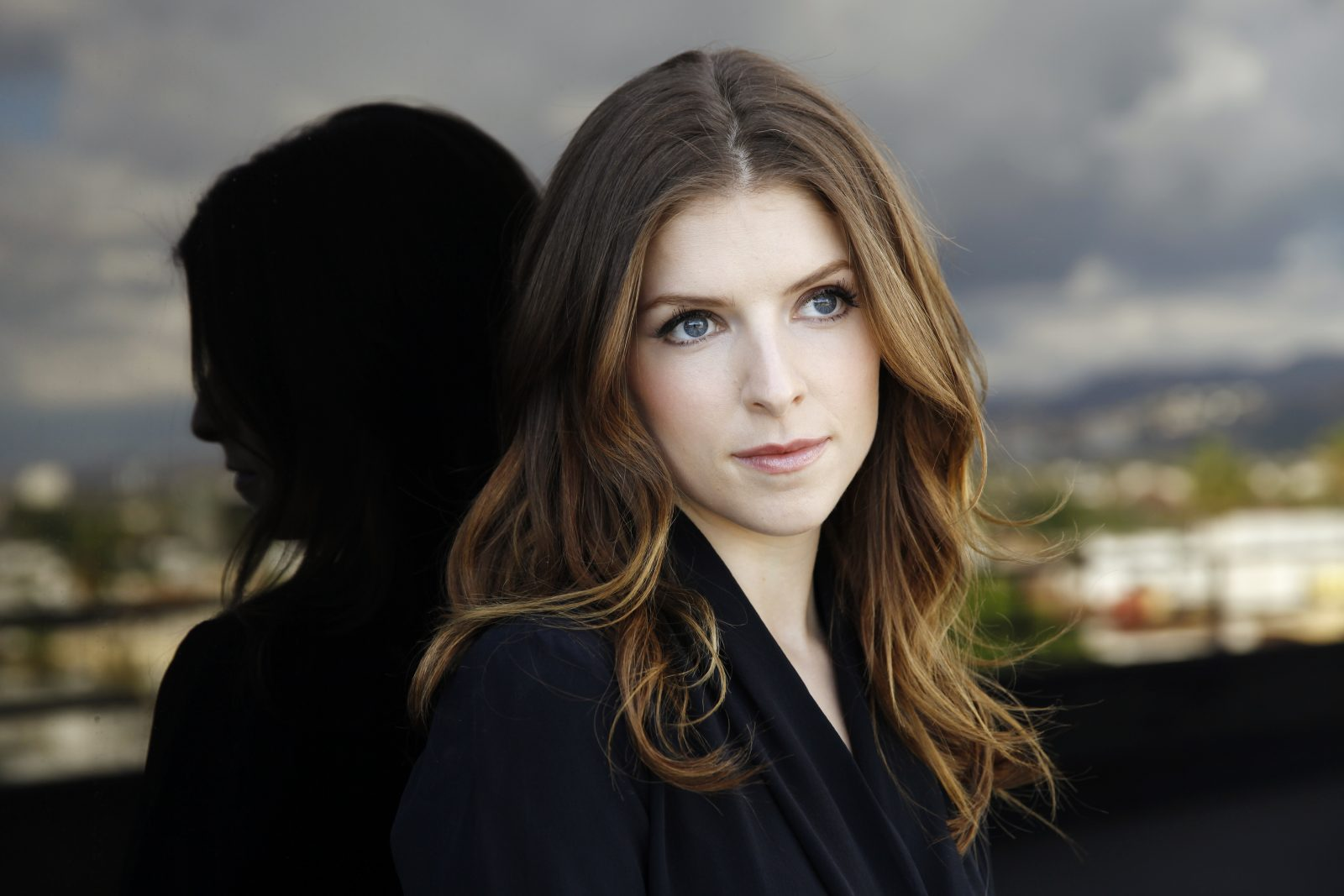 All to Know: Anna Kendrick Dating, Bio and Net Worth