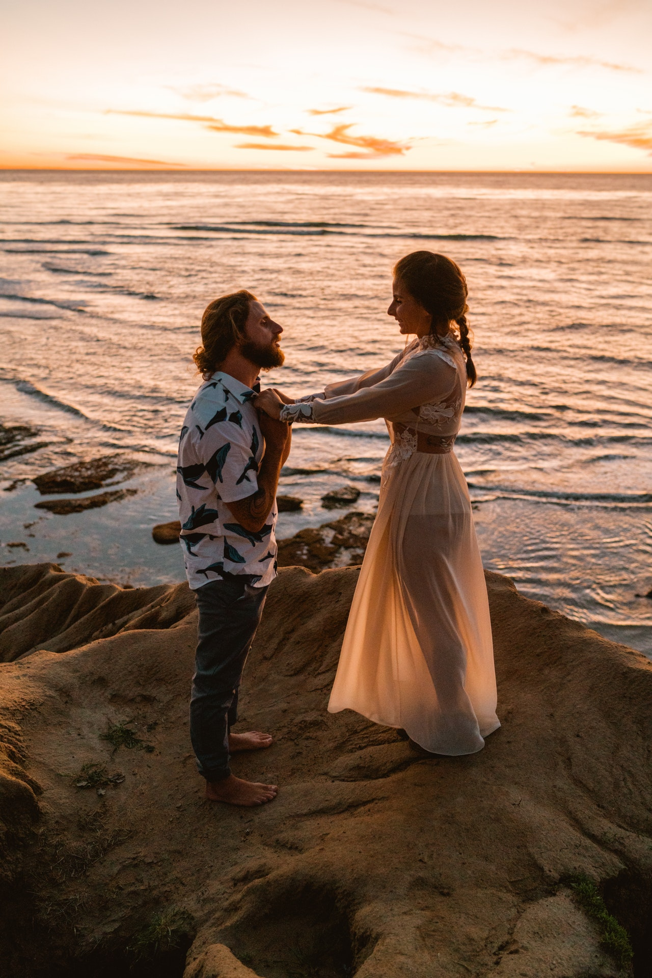 20 Cheap and Affordable Day Date Ideas for couples