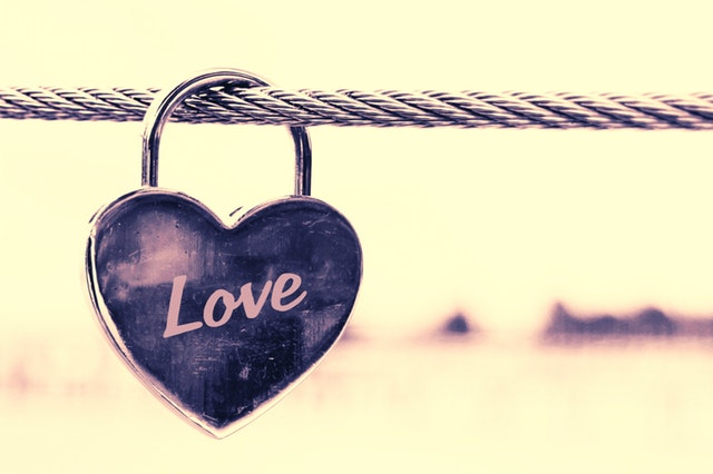 What Is Unconditional Love Definition And Its Signs