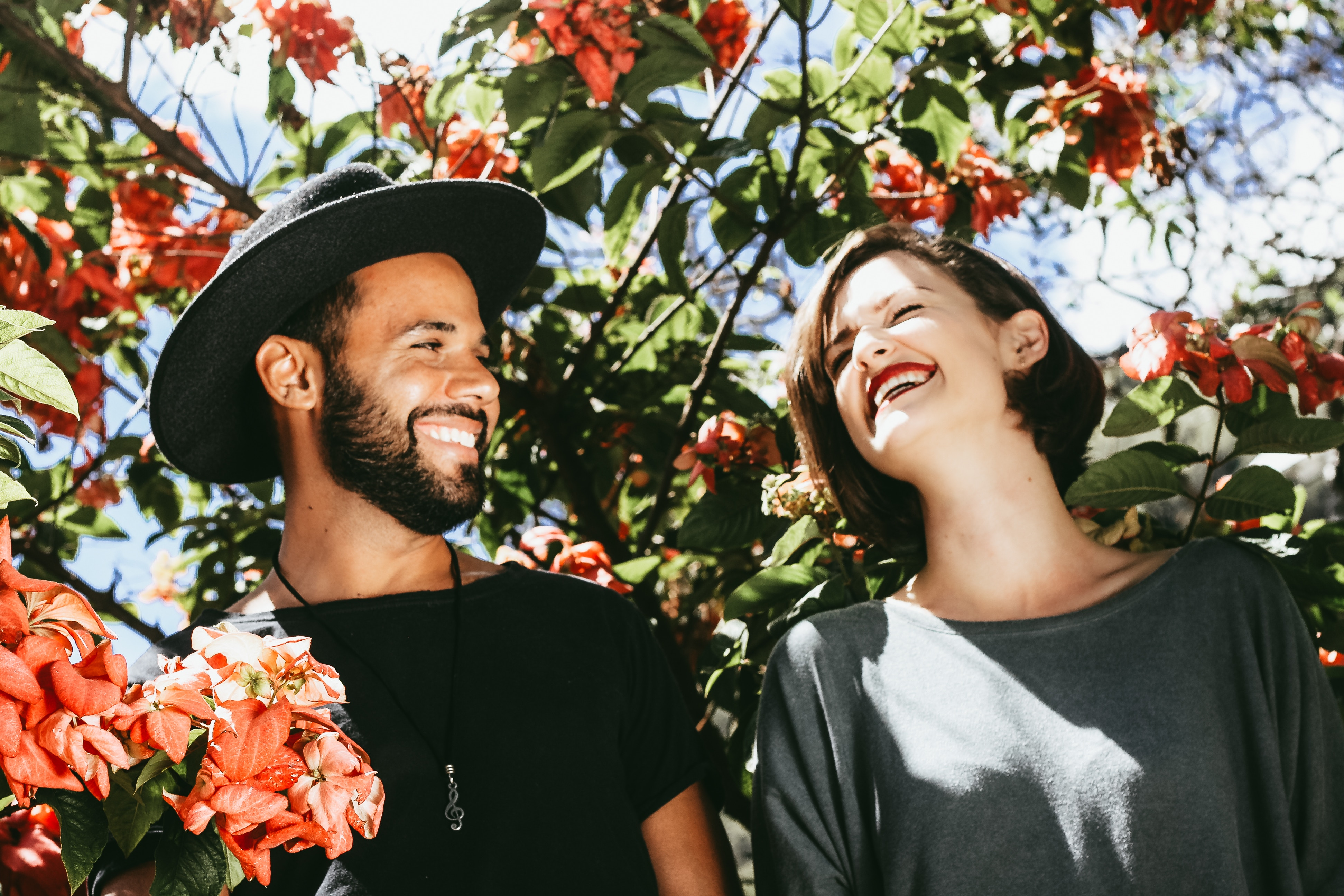 8 Realistic and Successful Ways on How to Find Love Again