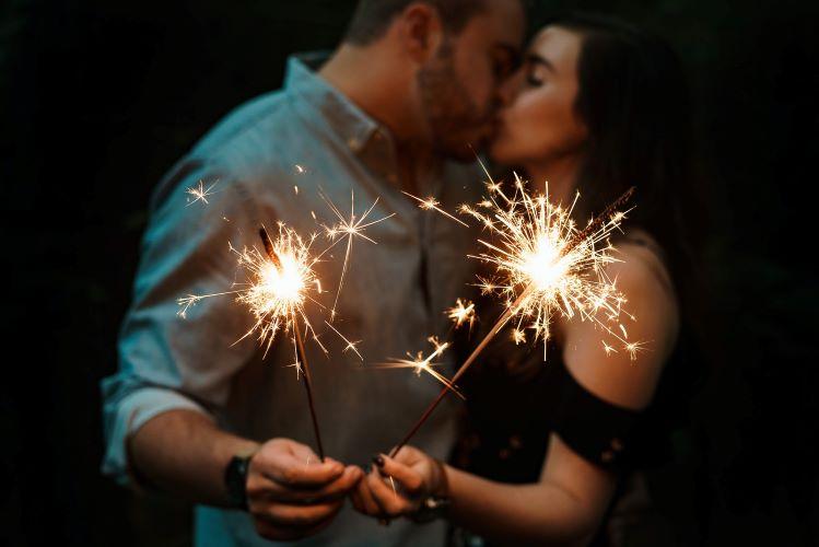 10 Tips On Kissing To Become The Kissing Goddess
