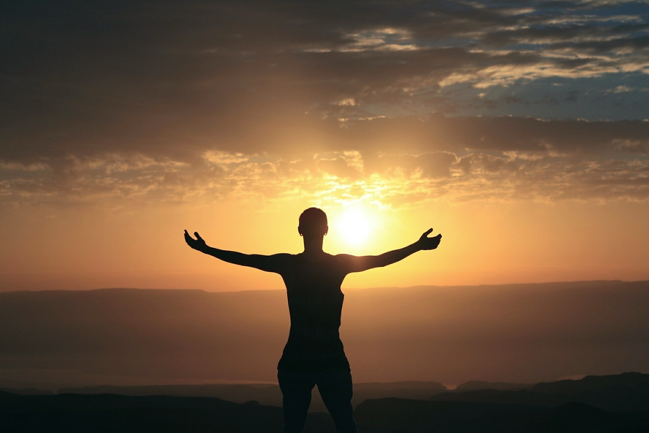 What is Spiritual Wellness and 5 Ways to Improve it