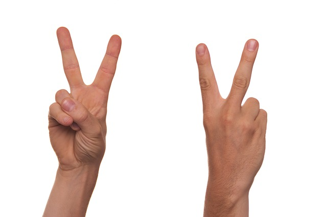 Sign Language And LGBTQ : Learn and Understand LGBTQ Signs