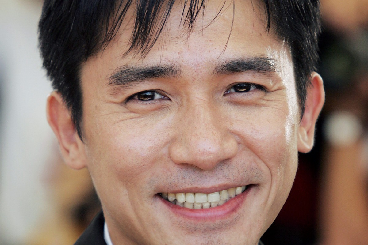 Tony Leung: Bio And Legendary Acting Resume Before Marvel