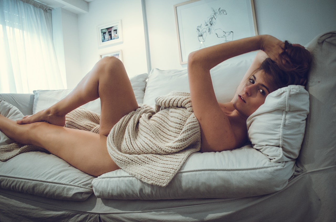 Should Girls Even Masturbate? 12 Reasons Why You Should