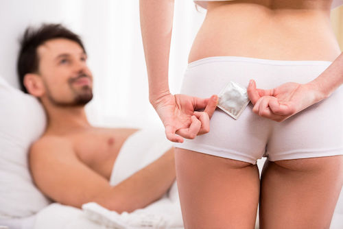 Anal Sex: Why Do People Enjoy This And Should You Try?