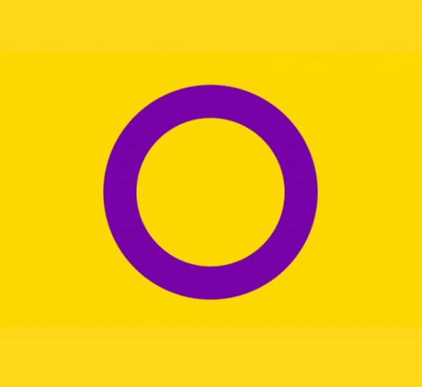 10 Facts To Understanding Intersex Better