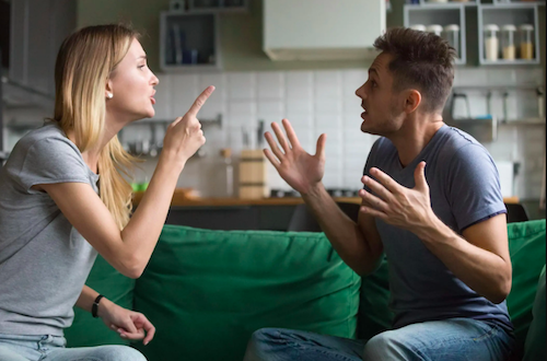 8 Important Steps to An Affair Recovery Process