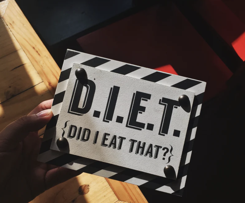 Dieting? 12 Diets So Ridiculous That You Should Avoid
