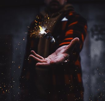 Magic or Magick? 5 Potions Recipe from Magick Users