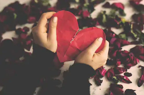 20 Unrequited Love Quotes From Those Who Know the Pain