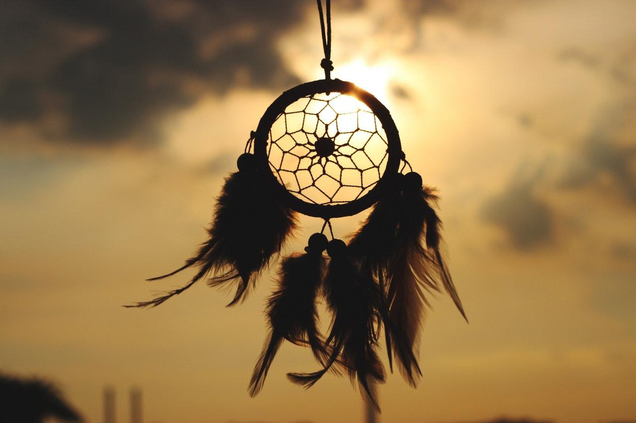 Dreamcatcher: Spiritual Item or Just a Decoration