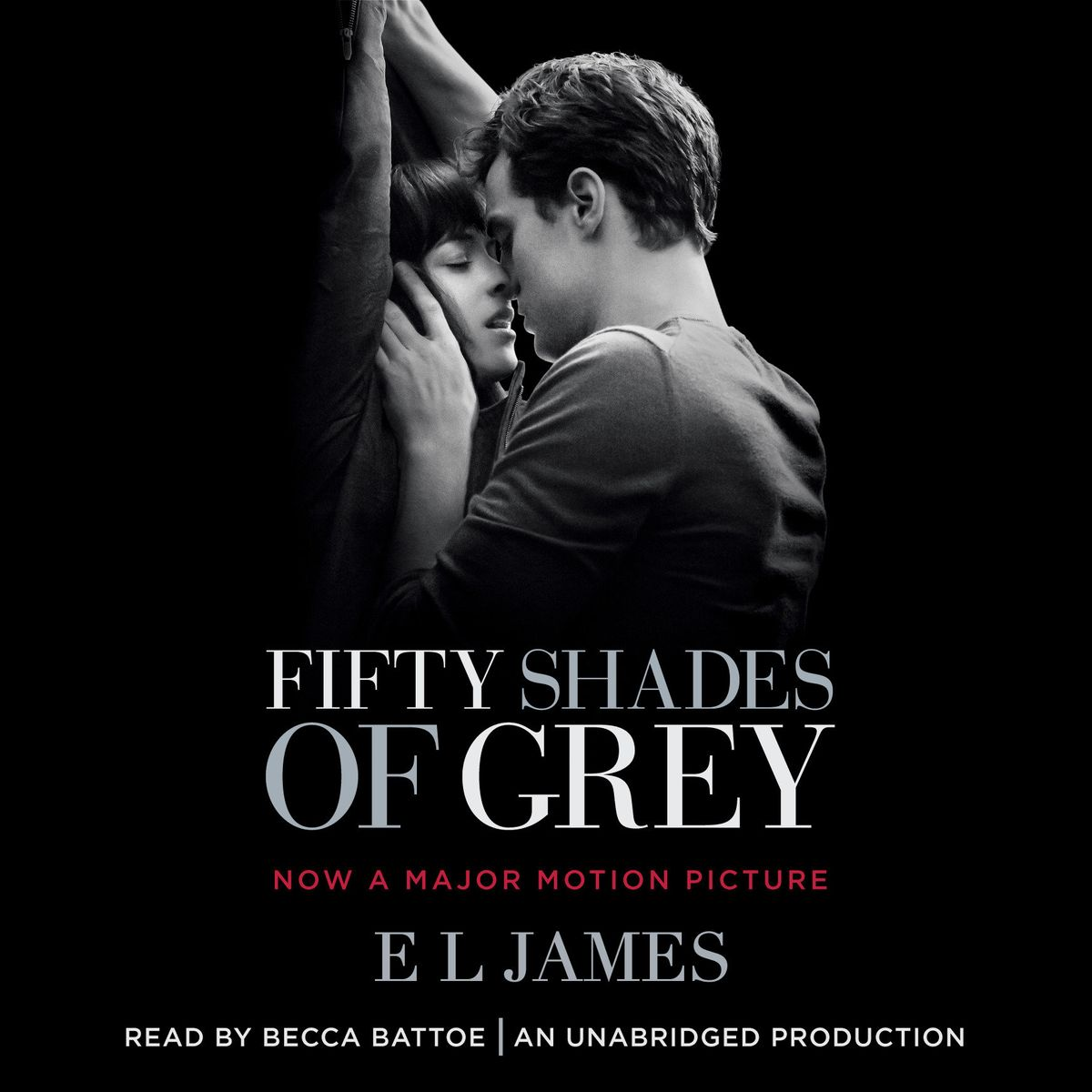 18 Books And Movies Similar To 50 Shades Of Grey