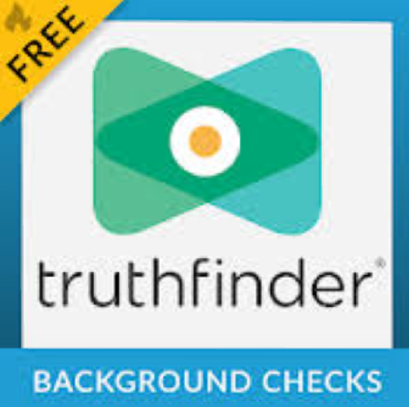 The Truth About TruthFinder: Legitimate Or Scam?